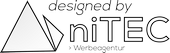 Designed by niTEC
